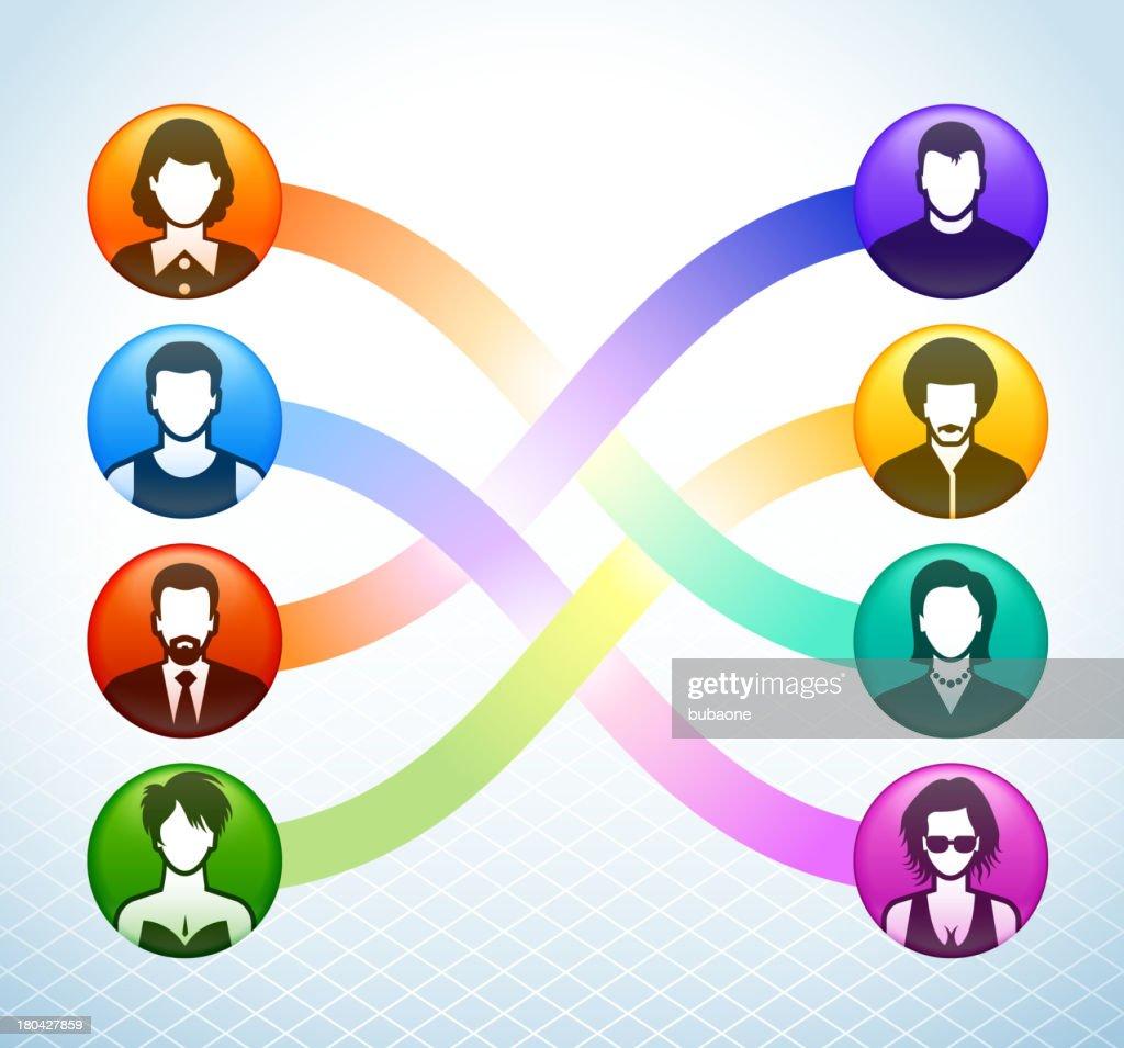 communication and society Crisis, communication and society research network dr soc sci, university  lecturer salli hakala +358 2941 23770 sallihakala(at)helsinkifi assistant.