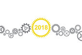 Solution Concepts New Year 2018