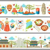 4d9d1da314b Korea Stock Photos and Illustrations - Royalty-Free Images - Thinkstock