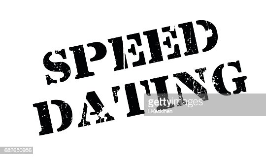 speed dating vector Search 117 million royalty-free stock photos, eps vector art illustrations and hd video footage speed dating concept vector illustration, isolated on white.