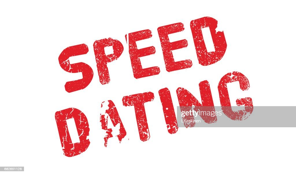Painting speed dating