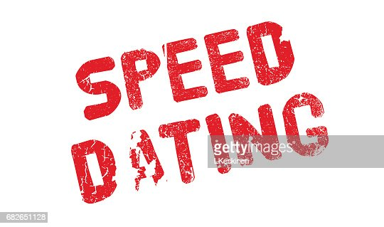 art speed dating This valentine's day, put down tinder come find your potential soulmate - in a piece of art art speed dating is like normal speed dating, except the cutie across the table is one-of-a kind painting from our collection.
