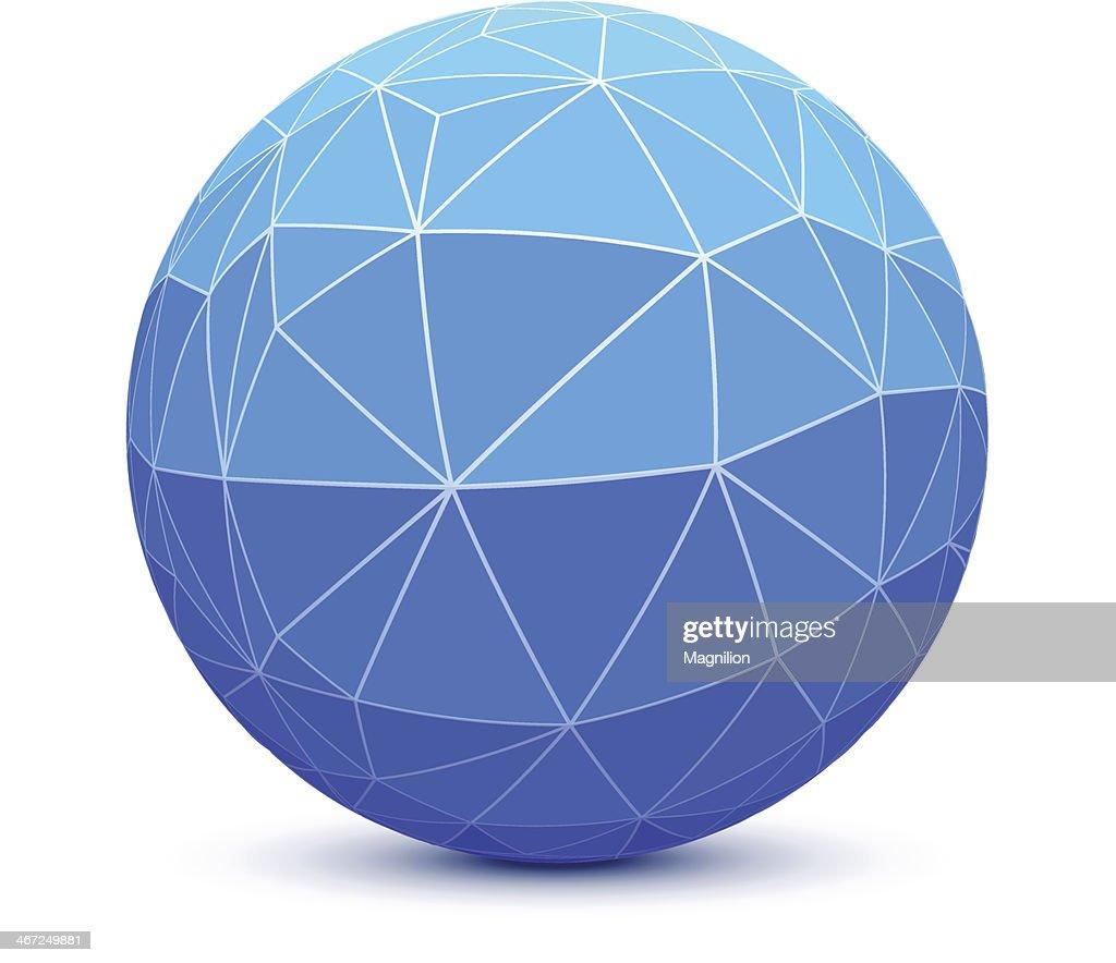 sphere vector art getty images vector sphere rc drone vector sphere rc drone