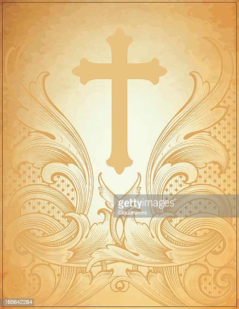 Spiritual Stationery
