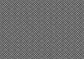 black net sport wear fabric textile pattern seamless background vector illustration