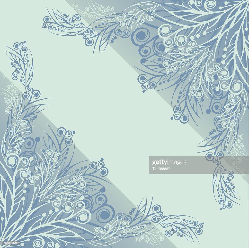 sprigs.background : Vektorgrafik