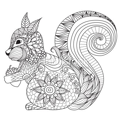Dog Coloring Pages as well Japanese Girl Geisha Coloring Page also Best Littlest Pet Shop Coloring Pages Horse 4066 further 496713228 furthermore Great Dane Dog Coloring Pages. on chihuahua coloring pages for adults