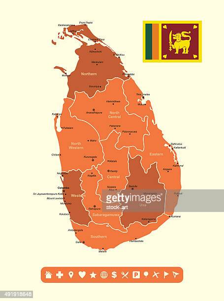 background to sri lanka information technology essay Bangladesh, india, nepal and sri lanka have all taken steps in the right direction to combat human trafficking however, there is a need to look closely at country.