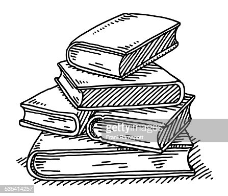 Book Clipart No Background