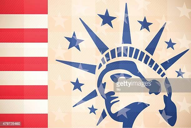自由の女神像 (ニューヨーク)の画像 p1_31