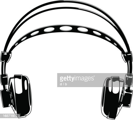 Price Comparisons Novelty Travel Portable On-Ear Foldable Headphones Hello My Name Is Kh-Ky - Kolby Hello My Name Is