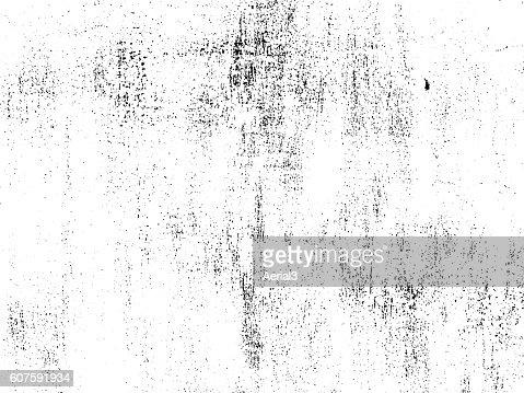 Subtle grain texture overlay. Vector background : stock vector