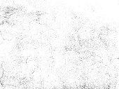 http://www.istockphoto.com/vector/subtle-grain-texture-overlay-vector-background-gm615278350-106685529