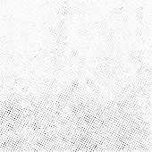 http://www.istockphoto.com/vector/subtle-halftone-dots-vector-texture-overlay-gm615278266-106685447