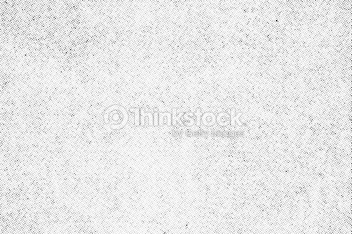 Subtle halftone dots vector texture overlay : stock vector