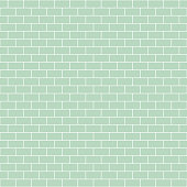 Classic subway tile pattern design