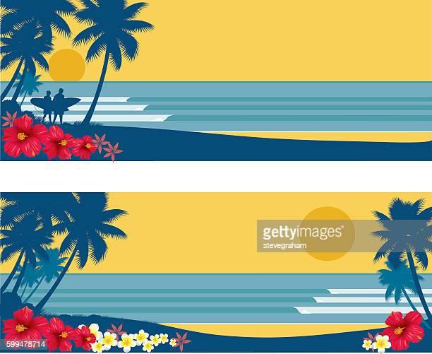 Surf Panels