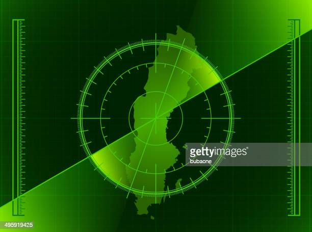 Perpetual Motion Stock Illustrations And Cartoons Getty Images - Sweden radar map