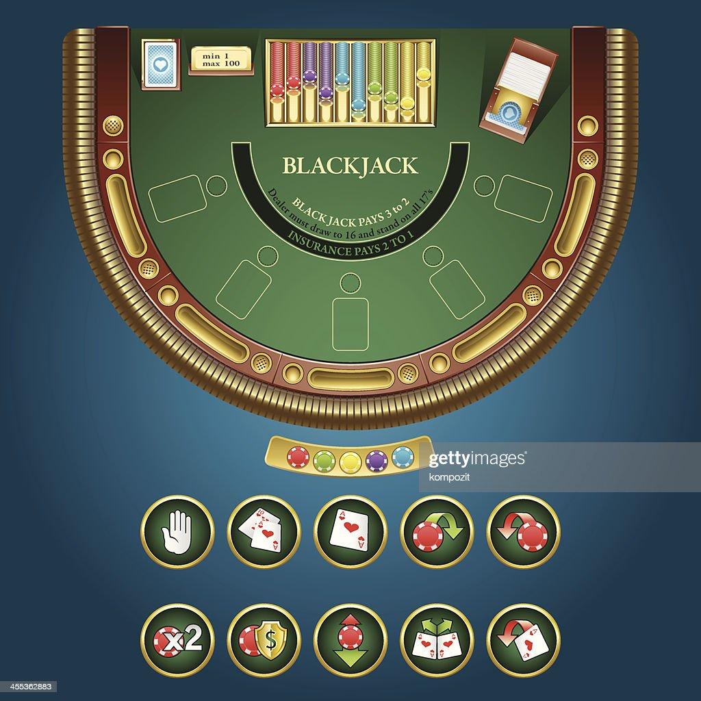 Keyword blackjackonline gambling-online free casino cash coupon codes