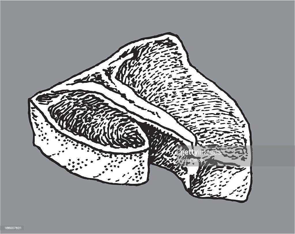 Tbone Steak Vector Art | Getty Images
