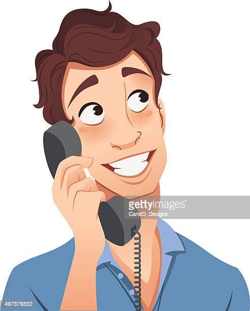 Telefon Guy