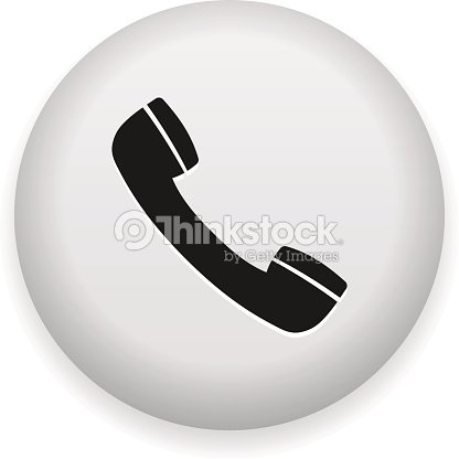 Telephone Symbol Vector Art Thinkstock
