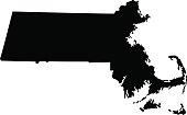 Territory of Massachusetts