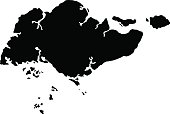 Territory of Singapore