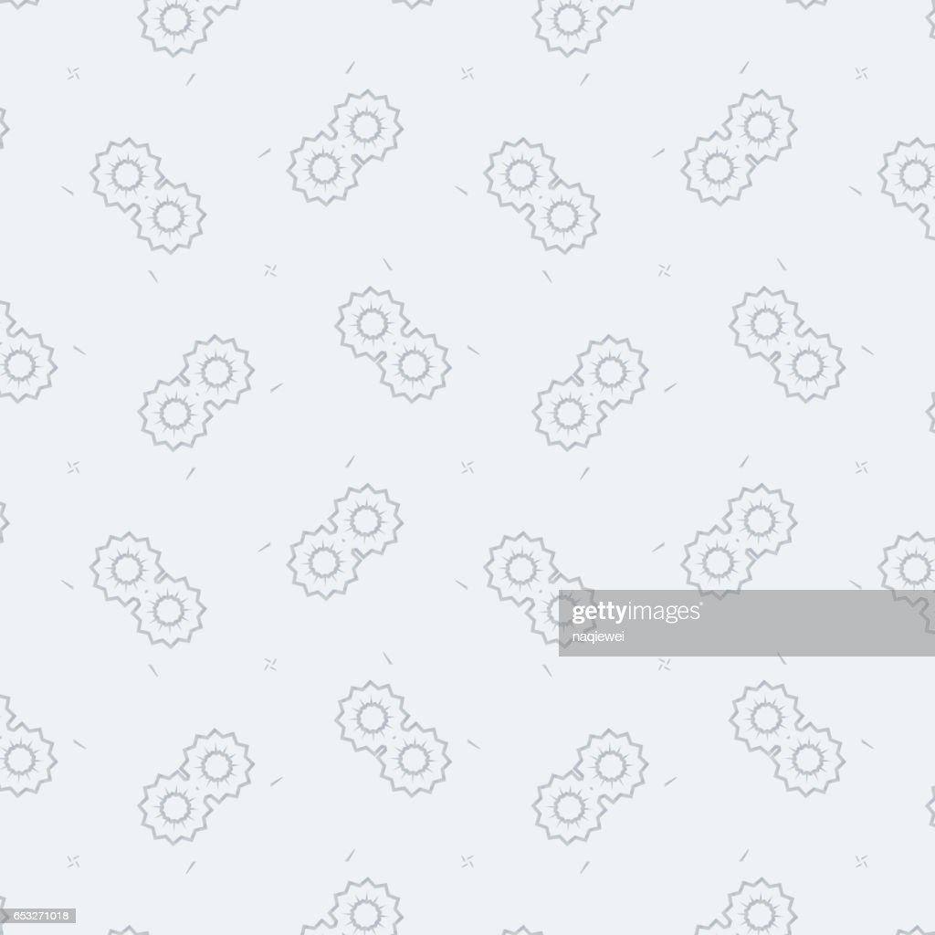 texture background : Vector Art