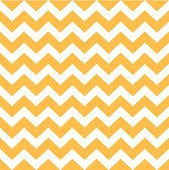 Thanksgiving seamless Chevron pattern. Vector background.