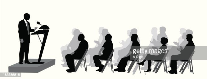 Sitting Vector Art And Graphics | Getty Images