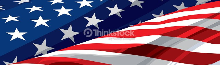 The National Symbol Of The Usa Vector Art Thinkstock