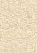 Vector grunge texture of linen or burlap.