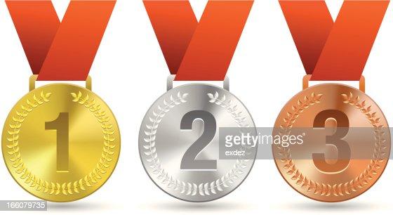 выяснилось, сам олимпиада 2016 первые медали железных дорог информационные