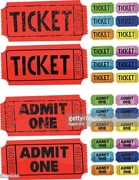 raffle ticket stock illustrations and cartoons