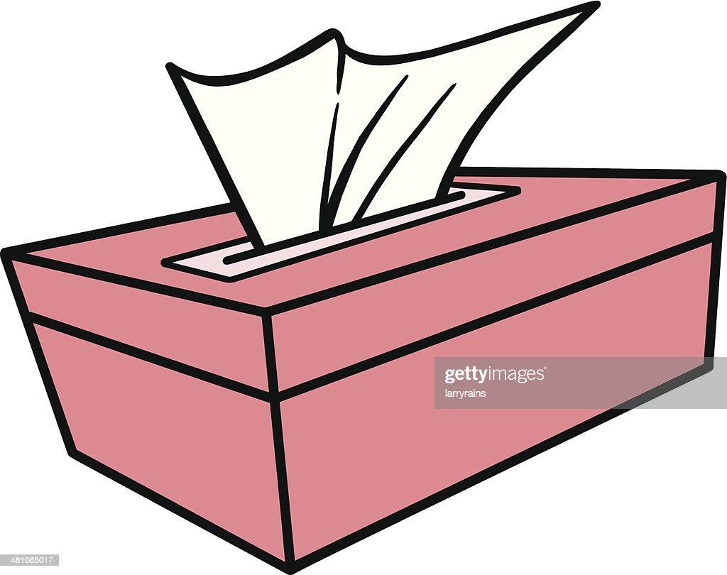 Kleenex Box Clipart Kleenex Images School Supplies