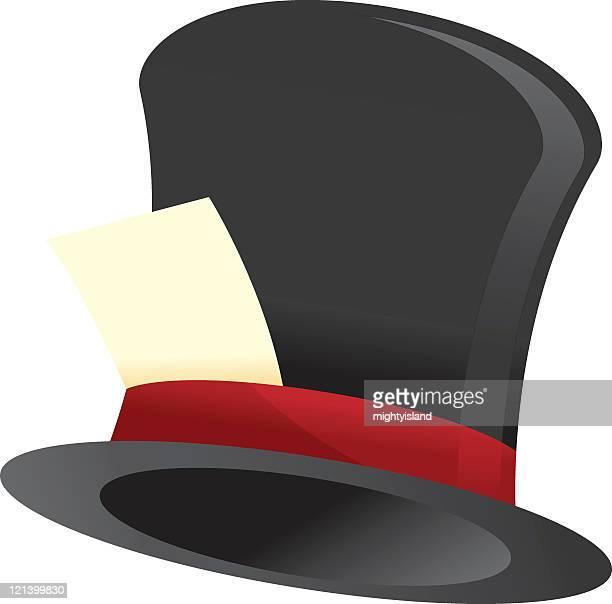 Sombrero de copa V4.0-Transductor y estrellas