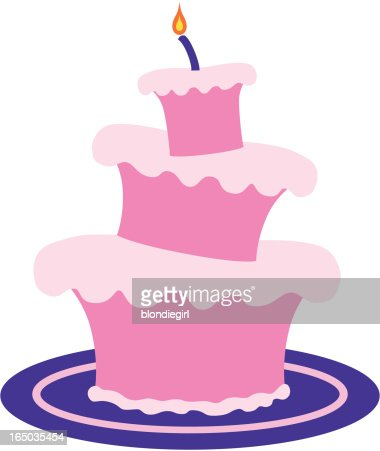 Topsy Turvy Cake Clipart : Topsy Turvy Cake Vector Art Getty Images