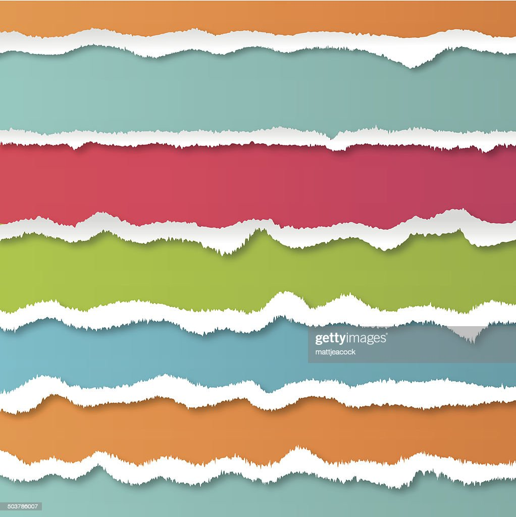 torn paper vector Download torn paper vector we provides high quality vectors for free you can use them in various design projects like print, web and video download torn paper vector we provides high.