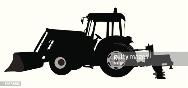 Agricultural Equipment Stock Illustrations And Cartoons ...