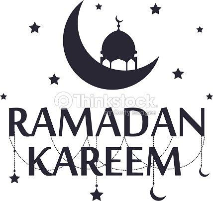 Traditional ramadan kareem art month celebration greeting card traditional ramadan kareem art month celebration greeting card festival design vector vector art m4hsunfo