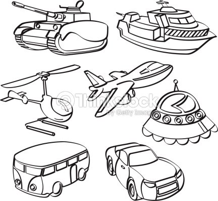 149451655 in addition 465743738 in addition 513504429 additionally 622428368 moreover 521014316. on helicopter license price