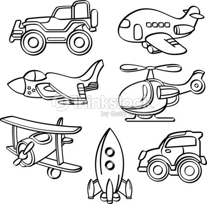 513504457 additionally Bone growth further Broken toe in addition Car Dashboard Vector Icons 160600148 in addition Drop tower. on small toy helicopter