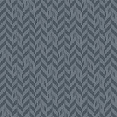 Gray chevron or herringbone mixed with stripes