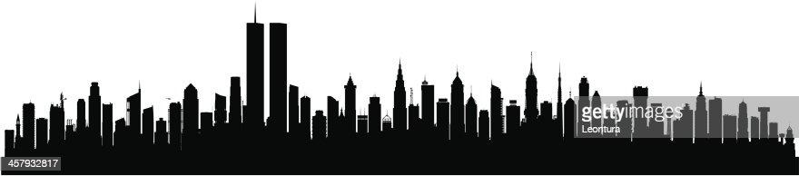 torres gemelas edificios est225n detalladas m243viles y