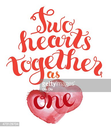 Image result for pics of two hearts together