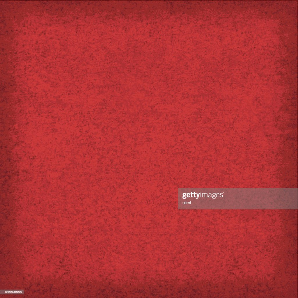 two toned red grunge background vector art getty images