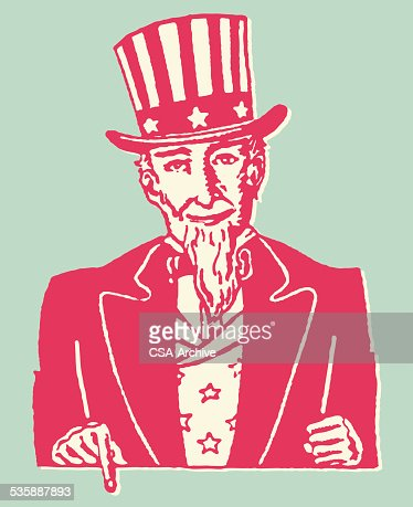 uncle sam personals Online dating could help you to find your love, it will take only three minutes to sign up  smother her chicago lesbians uncle sam la.
