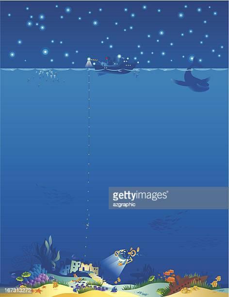 Underwater World-vertical.
