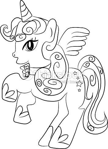 2 furthermore 487548614 as well Espeon Lineart 3 179008261 moreover Animal Cat Vector 64086 likewise Unicorn Horn Svg Layered   Dxf Pdf For. on cute unicorn coloring pages